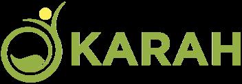 cropped-karah-logo-CMYK-zonder-onderschrift-e1497268377396.png